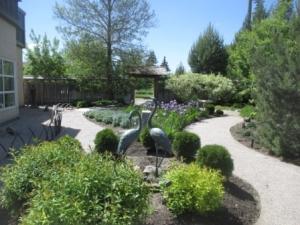 ishii-garden