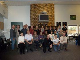 grant-recipients-nov-2016-2